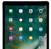 ikona iPad Pro