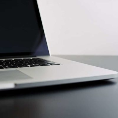 laptop-1031224_960_720