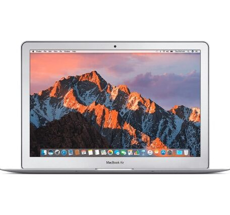 macbook-airview