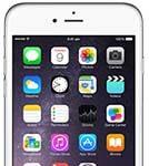 ikona iphone 6
