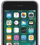 ikona iphone 6s