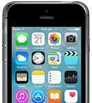 ikona iphone SE