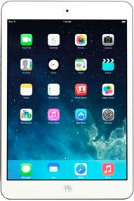 ikona iPad mini