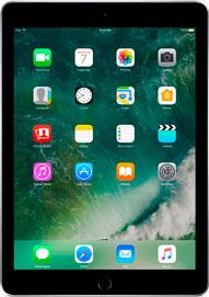 ikona iPad Air 2