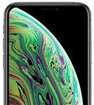 ikona iPhone XS